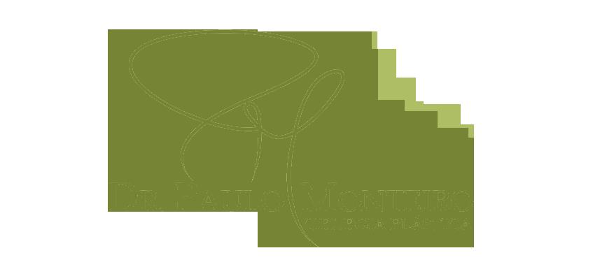 Dr Paulo Monteiro